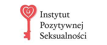 Instytut Pozytywnej Seksualności
