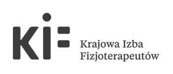 Krajowa Izba Fizjoterapeutów