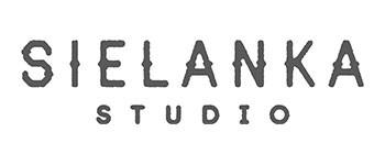 Logo Sielanka Studio