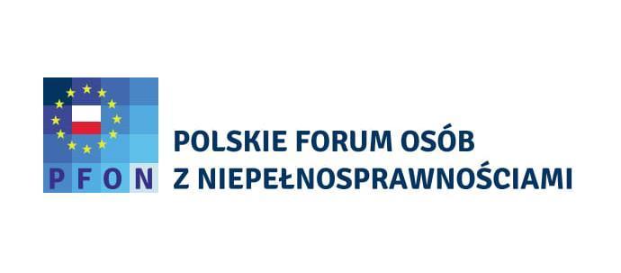 Patronat honorowy prezydenta miasta stołecznego Warszawy