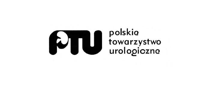 Polskie Towarzystwo Urologiczne